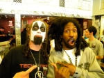 Juggalo of the day