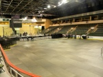 arena shows fool!!!