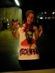 Technician!!!